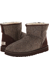 UGG - Classic Mini Tweed