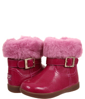 UGG Kids - Gemma (Toddler)