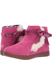UGG Kids - Libbie (Toddler)