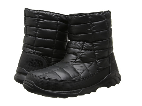 The North Face ThermoBall™ Bootie II