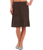 Toad&Co - Turnstyle Skirt