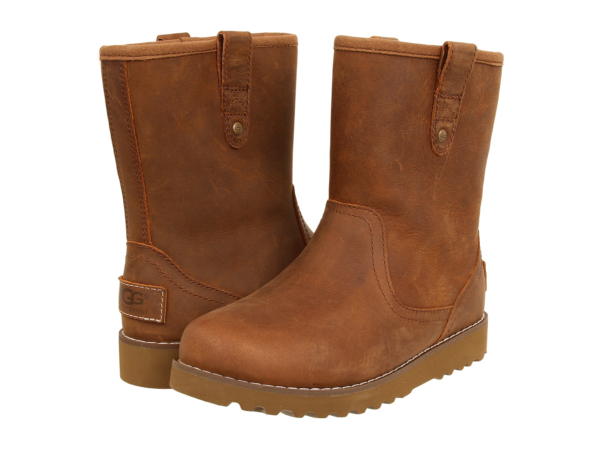 cheap ugg boots uk size 4