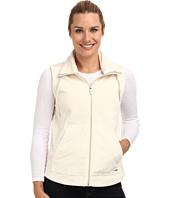 Toad&Co - Blushfire Vest
