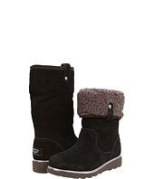UGG Kids - Callie (Little Kid/Big Kid)