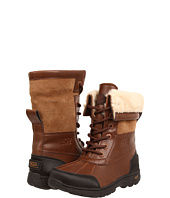 UGG Kids - Butte II (Little Kid/Big Kid)