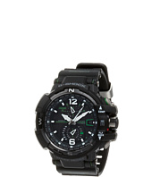 G-Shock - G-Aviation GWA1100