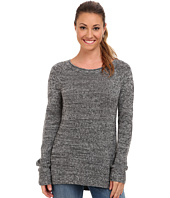 Toad&Co - Marlevelouos Pullover