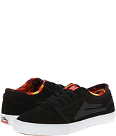 Lakai - Griffin (Little Kid/Big Kid)