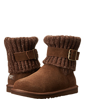 UGG - Cambridge