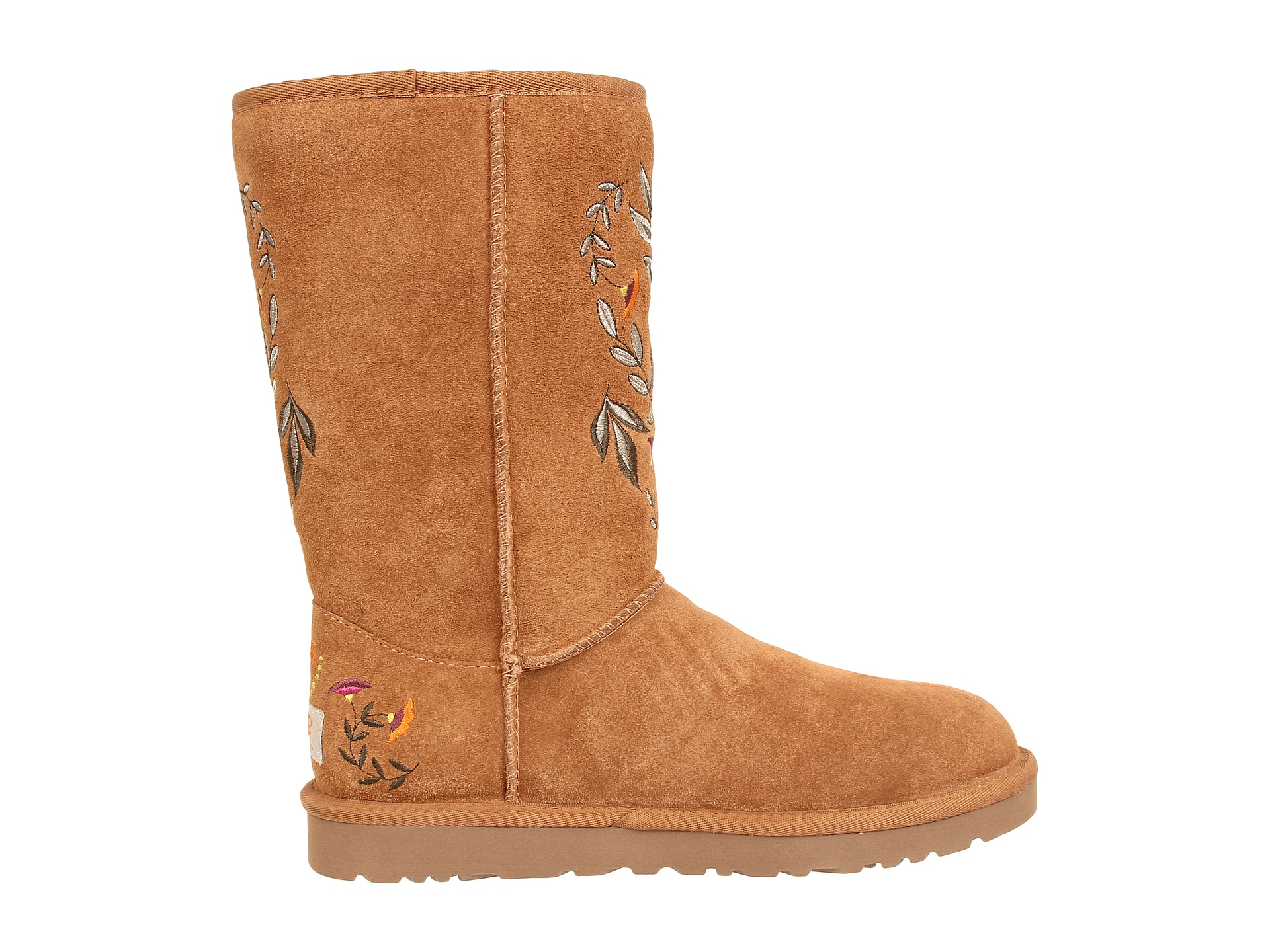 ugg juliette boots review