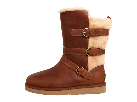 ugg australia outlet locations in illinois