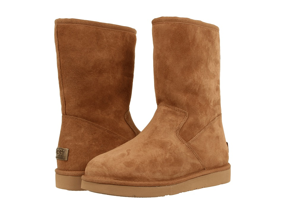 UGG Pierce (Chestnut) Women