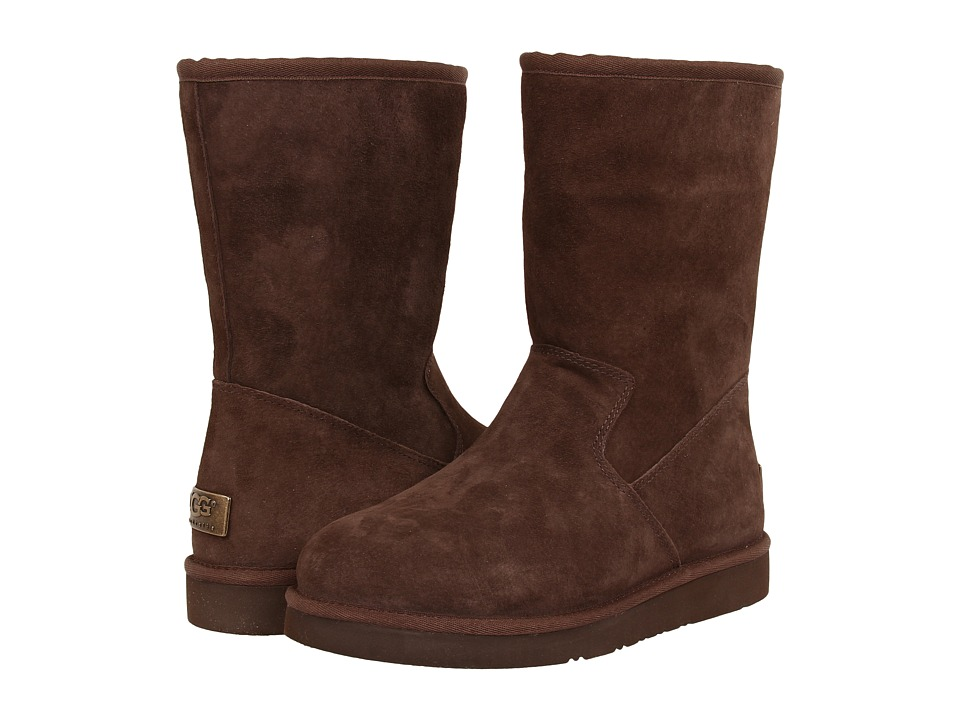 UGG Pierce (Chocolate) Women