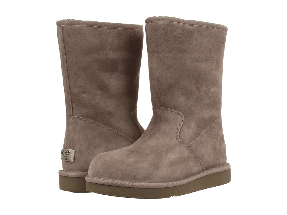 UGG Pierce (Grey) Women