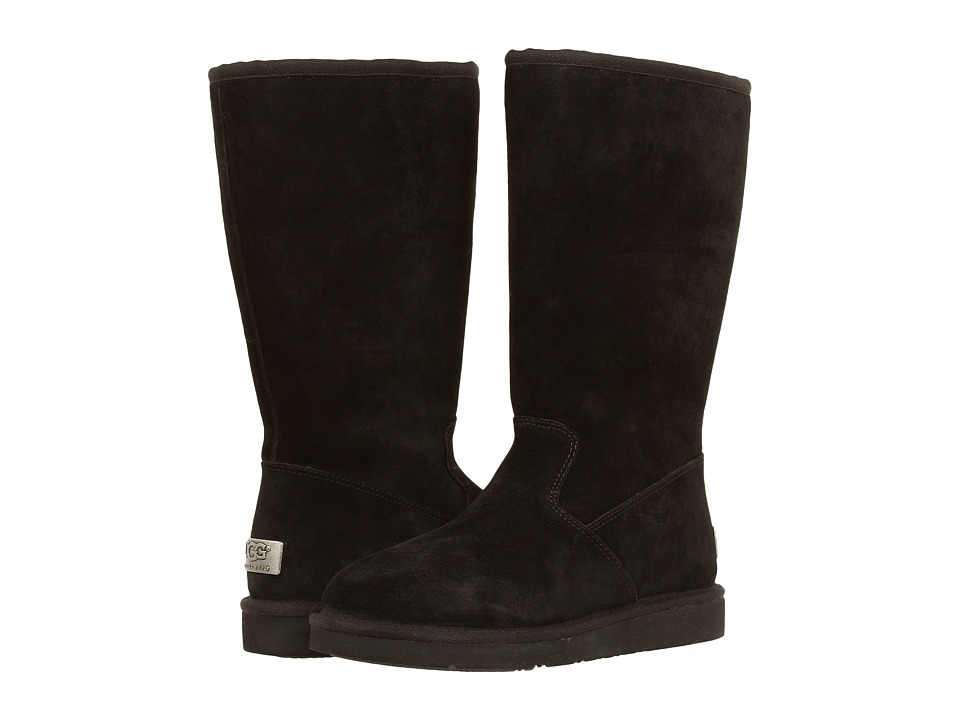 UGG Sumner (Black) Women