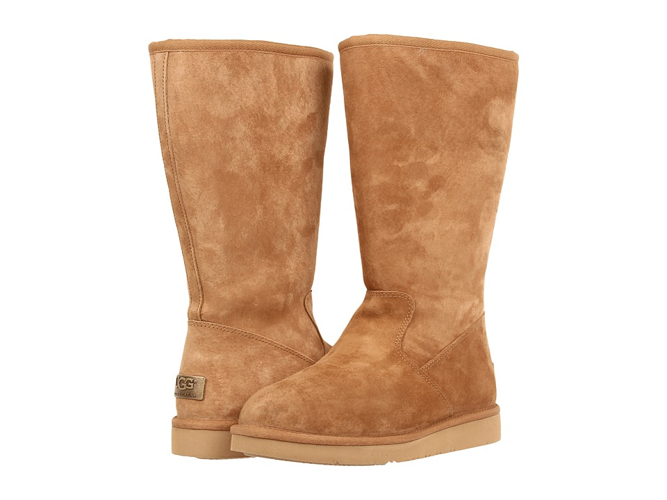 UGG - Sumner (Chestnut) Women