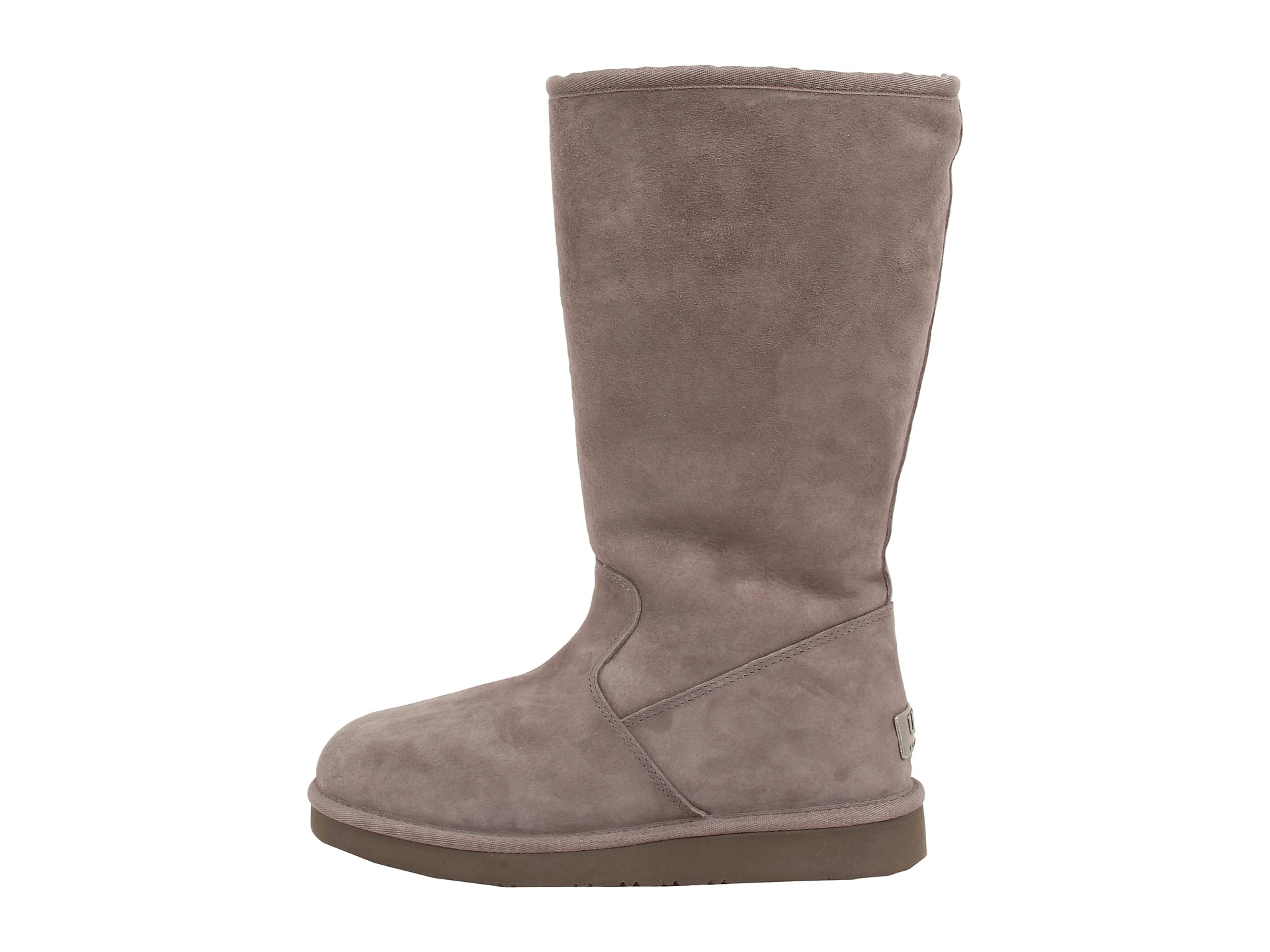 ugg boots sydney factory outlet