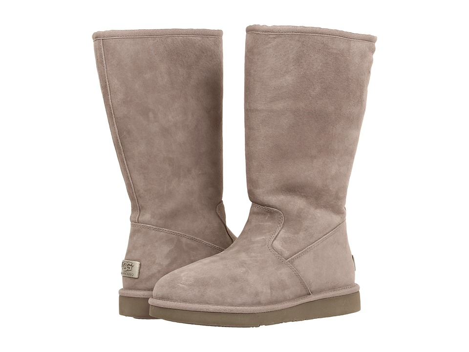UGG - Sumner (Grey) Women