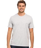 BOSS Hugo Boss - Shirt RN S/S