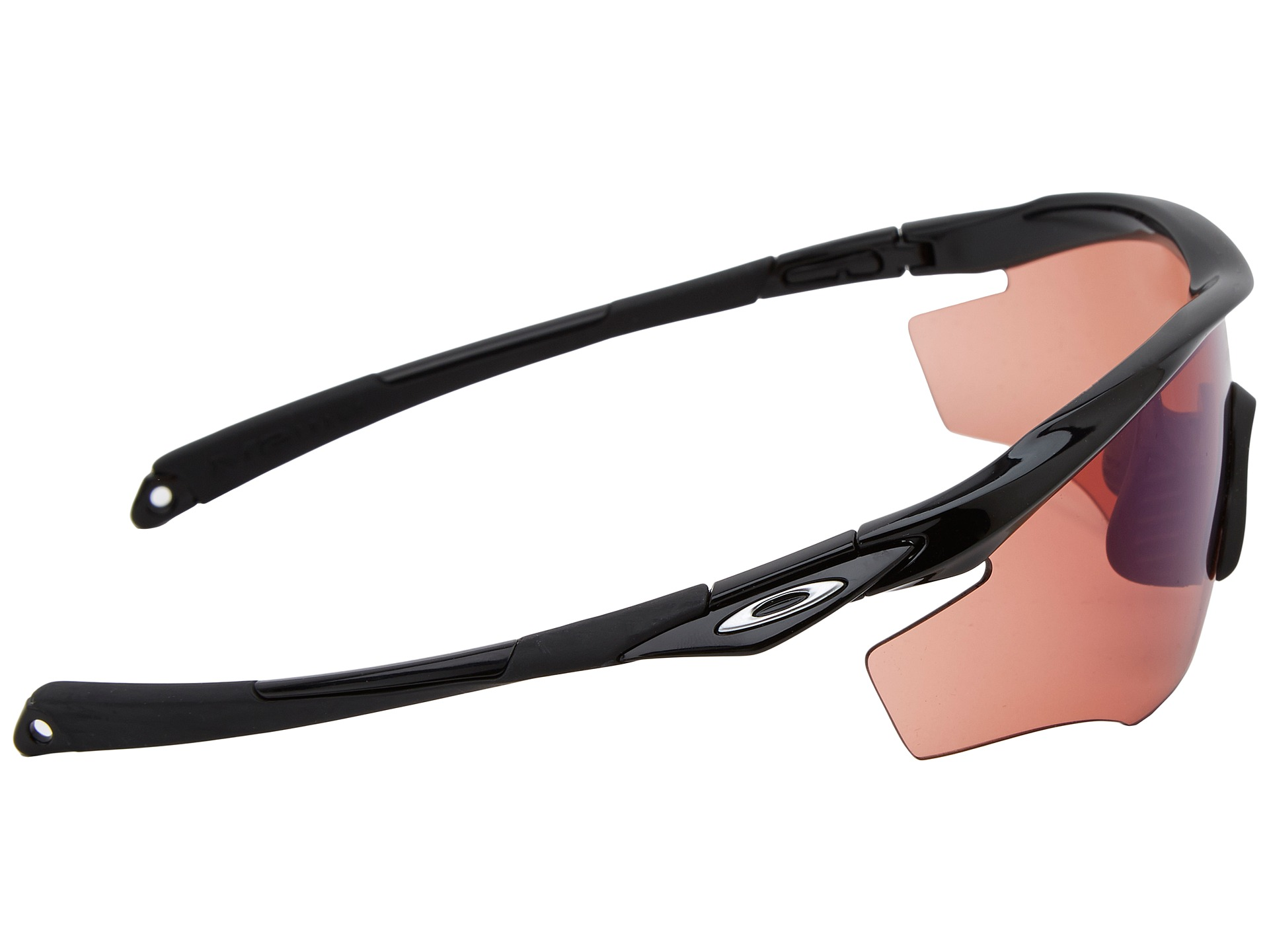 Oakley M2 Frame - Zappos.com Free Shipping BOTH Ways