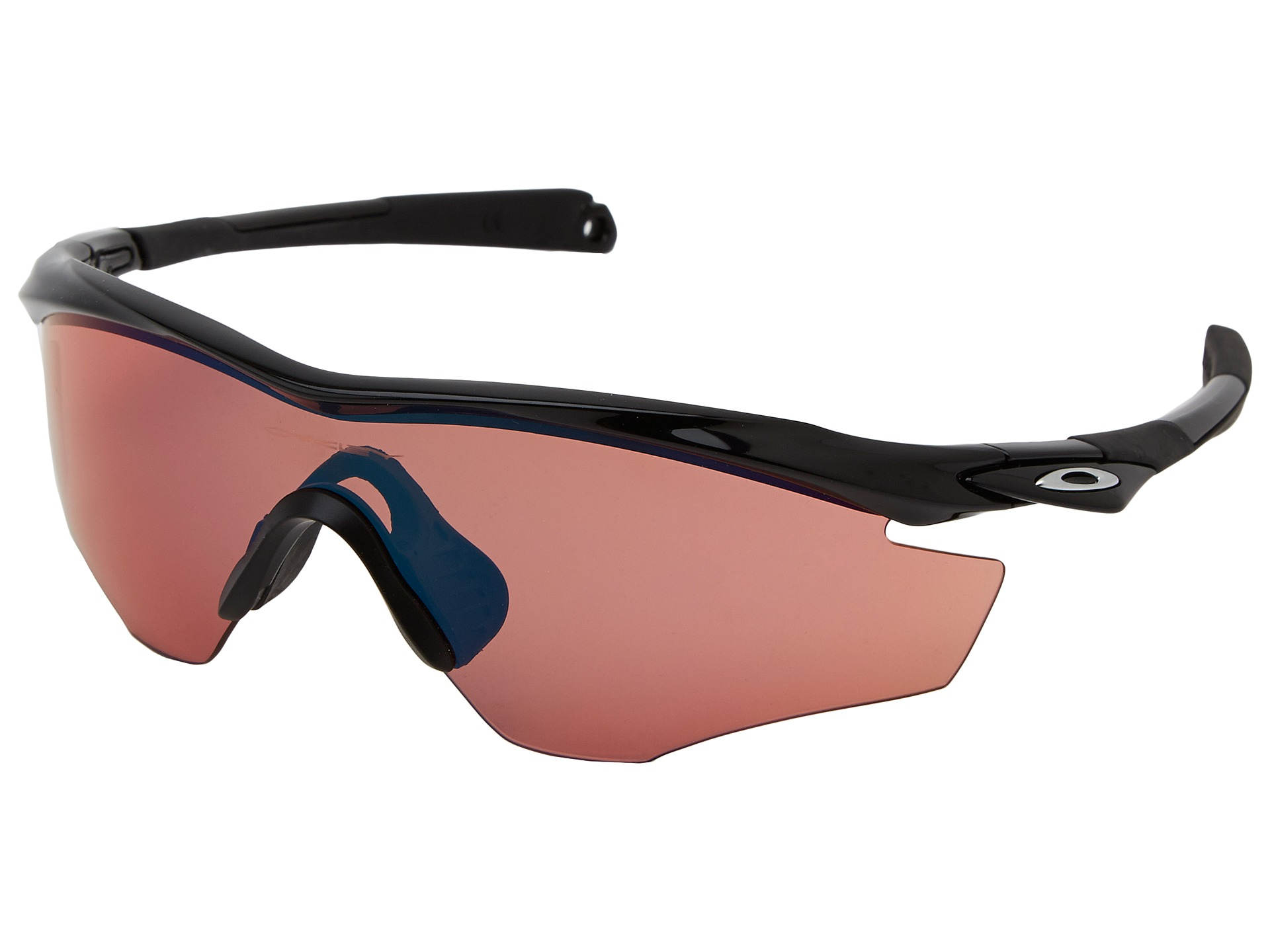 Oakley M2 Frame Glasses : Oakley M2 Frame - Zappos.com Free Shipping BOTH Ways