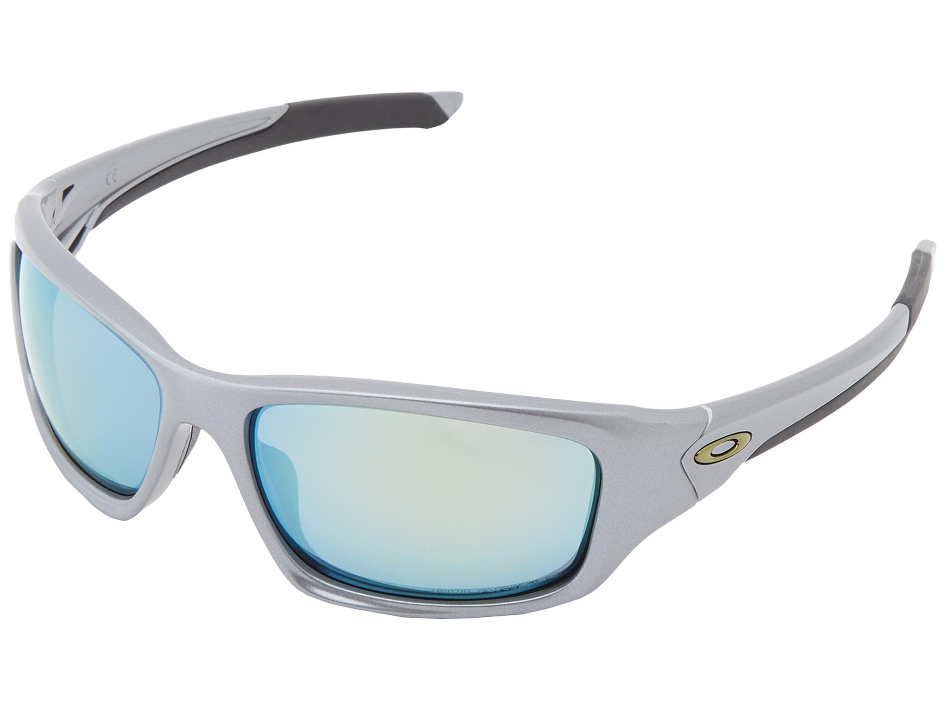 oakley ansi approved safety glasses pnp8  oakley ansi rated