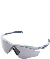 Oakley - M2 Frame