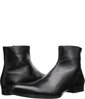 a. testoni - Nappa Chelsea Boot