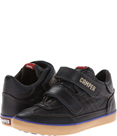 Camper Kids - 90193 (Little Kid)