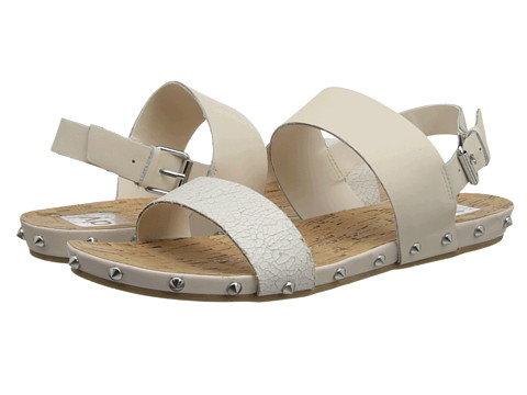 http://www.zappos.com/dv-by-dolce-vita-bodhi-bone-crackled-leather
