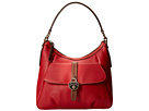Dooney & Bourke Samba Hobo