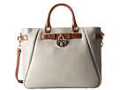 Dooney & Bourke Samba Large Belted Shopper