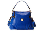 Dooney & Bourke Toledo New Colors Hobo