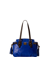 Dooney & Bourke - Toledo New Colors Winged Small Shopper