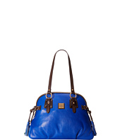 Dooney & Bourke - Toledo New Colors Domed Satchel