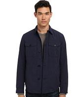 Vince - CPO Shirt Jacket