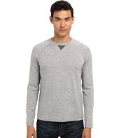 Vince - Cashmere Sweater L/S Crew Neck