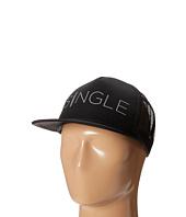 Tavik - Single