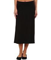 Toad&Co - Sascha Skirt