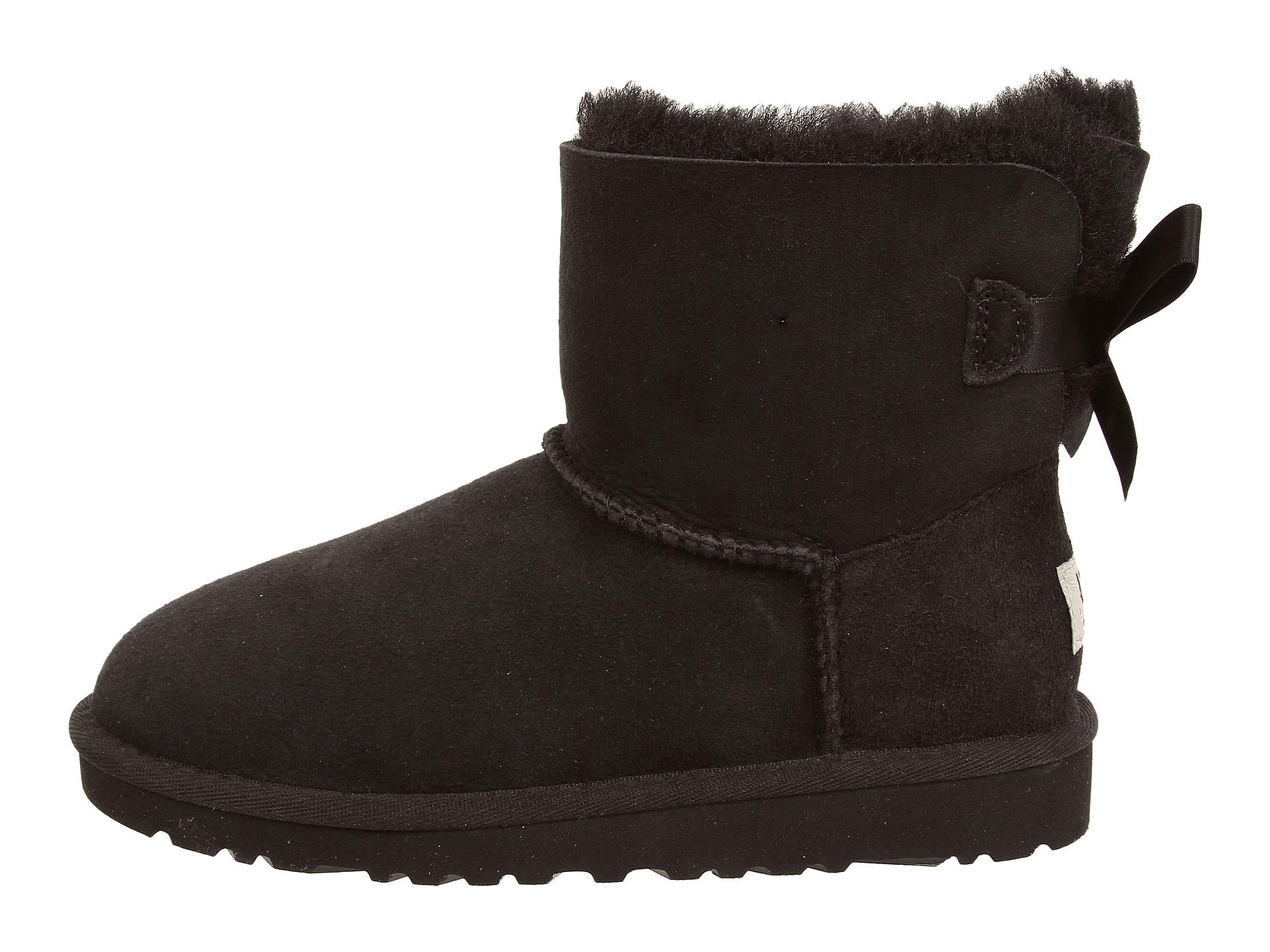 mens ugg boots toronto