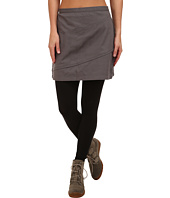 Toad&Co - Checkov Skirt