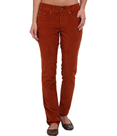 Toad&Co - Coriander Pant