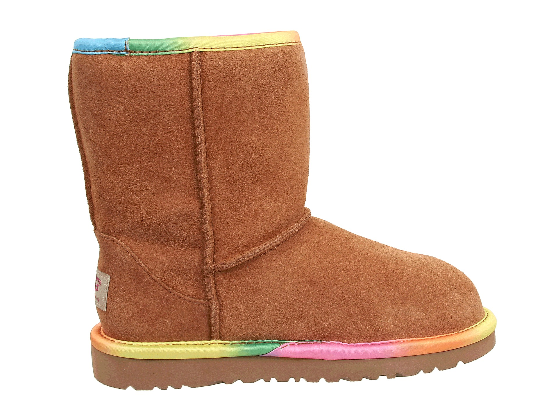 cheap ugg kid boots
