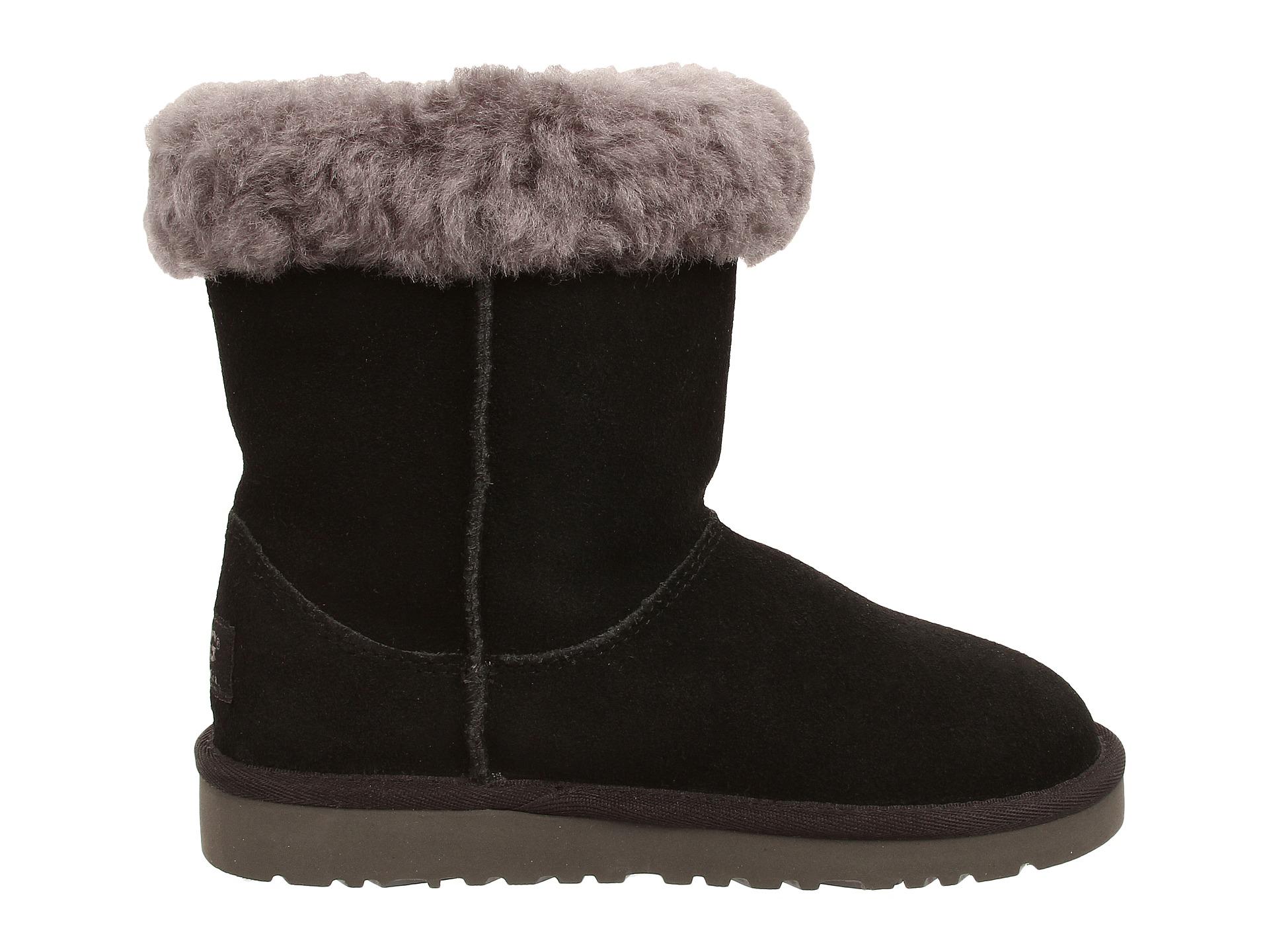 womens ugg boots big w