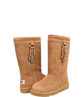 UGG Kids - Larynn (Little Kid/Big Kid)