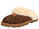 Slippers - Women Size 12