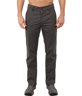 Toad&Co - Mission Ridge Pant 30