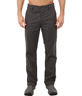 Toad&Co - Mission Ridge Pant 32