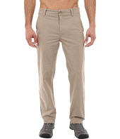 Toad&Co - Backroad Pant 30