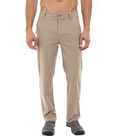 Toad&Co - Backroad Pant 32